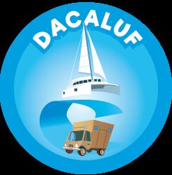 DaCaLuF